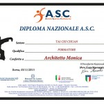 diploma_MonicaArchitetto